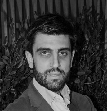 Gianmarco Bonaita