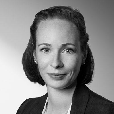 Emmy Plaschy