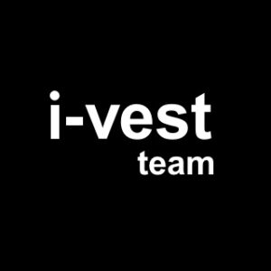 The i-vest Team