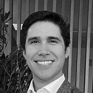 Rafael Jimenez