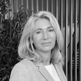 Marie Ribbelöv