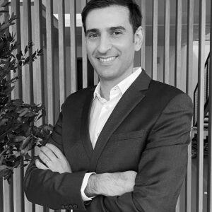 Victor Cianni